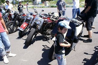 s-motorcycle swap meet 2012 014.jpg