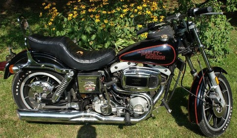 79 FXS 5600