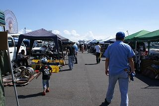 s-motorcycle swap meet 2012 005.jpg