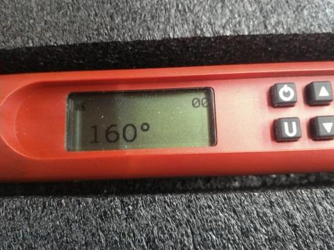 s-014