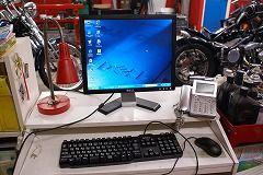 s-DSC08017.jpg
