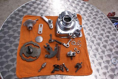 s-DSC09300.jpg