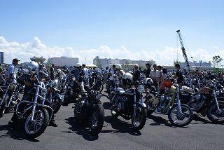 s-motorcycle swap meet 2012 009.jpg