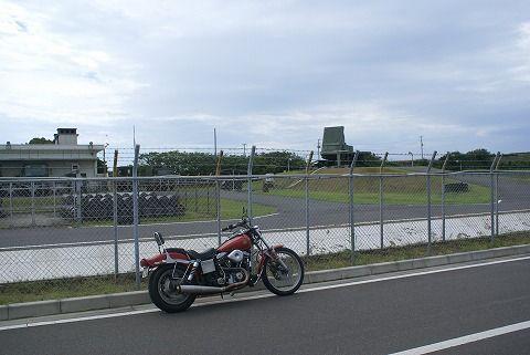 s-DSC02215.jpg