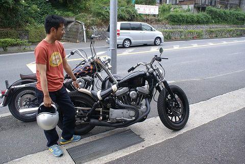 s-DSC06624.jpg