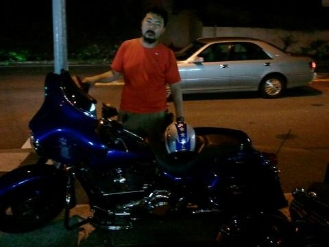s-Resized_640_2012-08-26 18.56.17.jpg