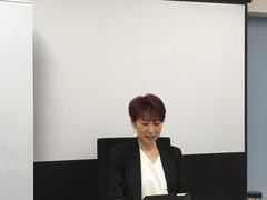 「組長さんの寺子屋セミナー」1-1