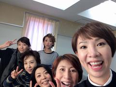 2016-12-18エリザ東京稽古