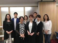 「組長さんの寺子屋セミナー」1-2
