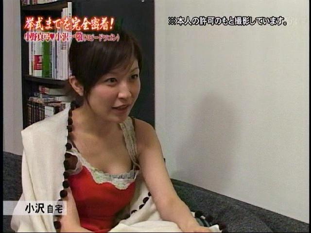 小野真弓の画像 p1_12