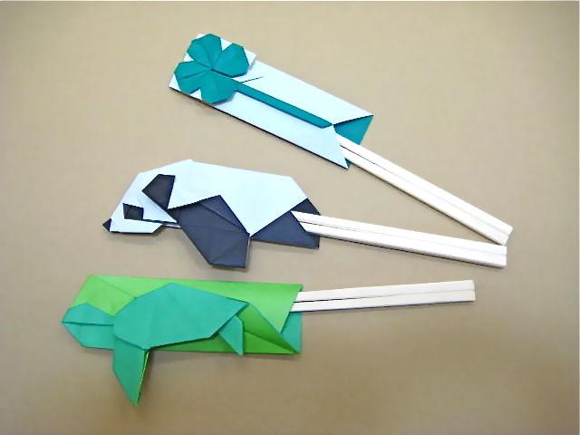 ハート 折り紙:折り紙教室 東京-blog.livedoor.jp