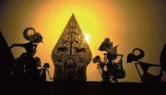 コラム42 東南アジアの歴史③~クディリ朝、シンガサリ朝~ : ▷ 法律 ...