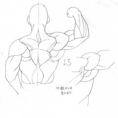 arm2_13