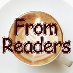 fromreaders