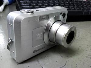 P1000952