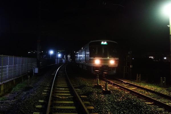 DSC09268