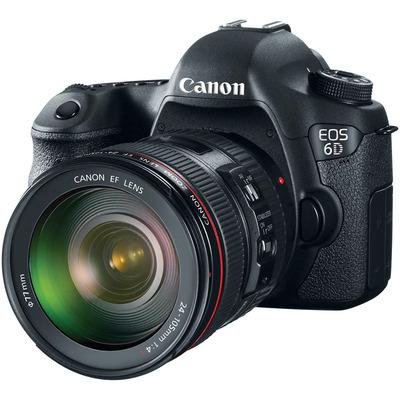 Canon_8035b009_EOS_6D_Digital_Camera_892354