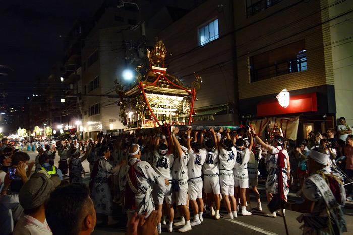 20190725天神祭-夜_021