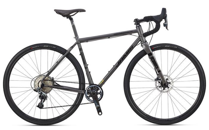 bikes-renegade-escapade_chacoal