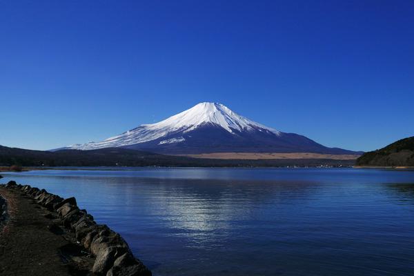 12_31_山中湖_472
