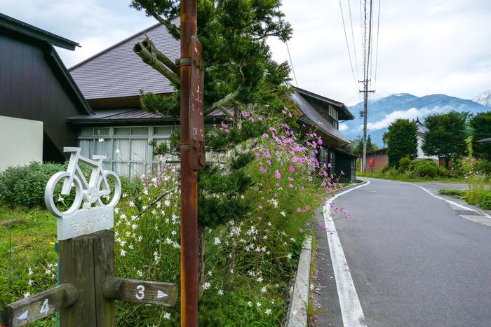 20190916白馬村ポタ2他-089