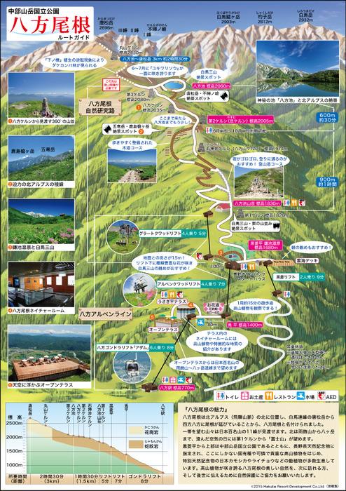 kenkyu_map1