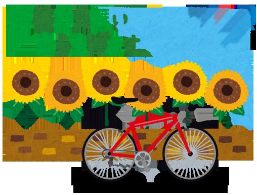 Pho001_zansyomimai