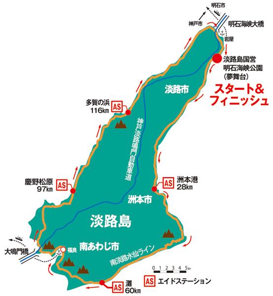 map_awaji_L