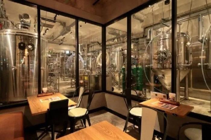 yamato-brewery-2020