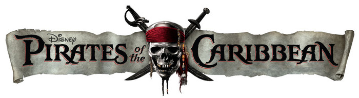 pirates-of-the-caribbean-logo