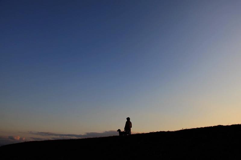 2012_02_12_yamatogawa