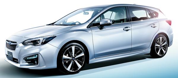 Subaru-Impreza-Sedan_001246
