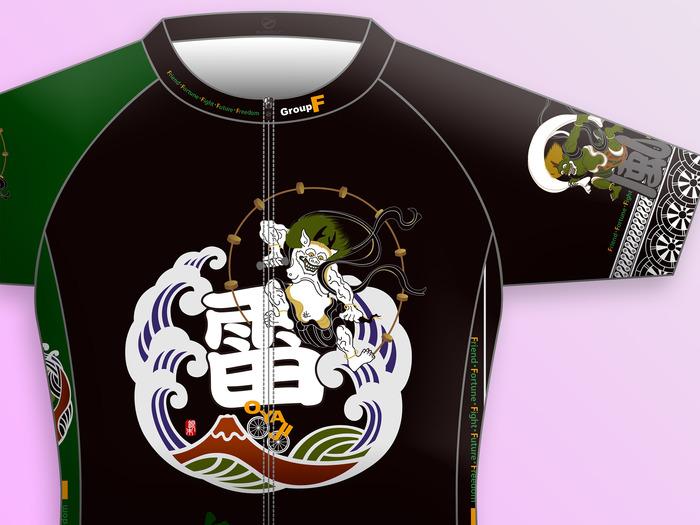 kazeoyaji-image2