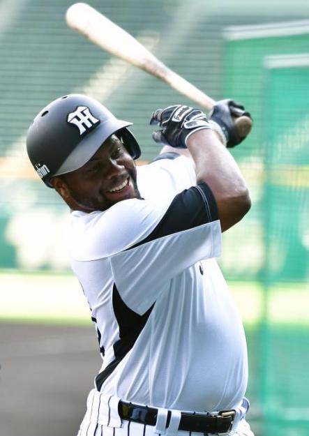 ジェイソン・ロジャース (野球)の画像 p1_6
