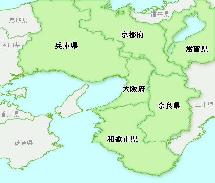 map_kansai