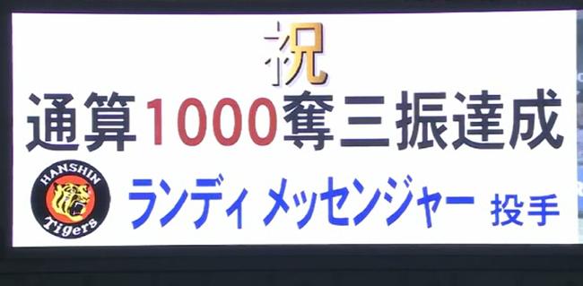 1000d1
