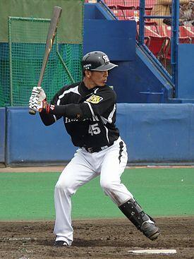 275px-HT-Takashi-Shimizu20120322