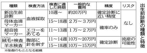 PK2017020302100106_size0