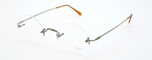 Lunor-classic-round-AGmatt-1