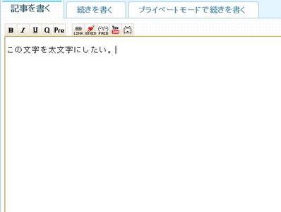 c78c40dc.jpg