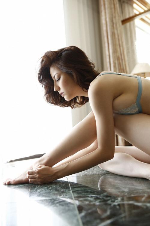 sugimoto_yumi_214_sample01