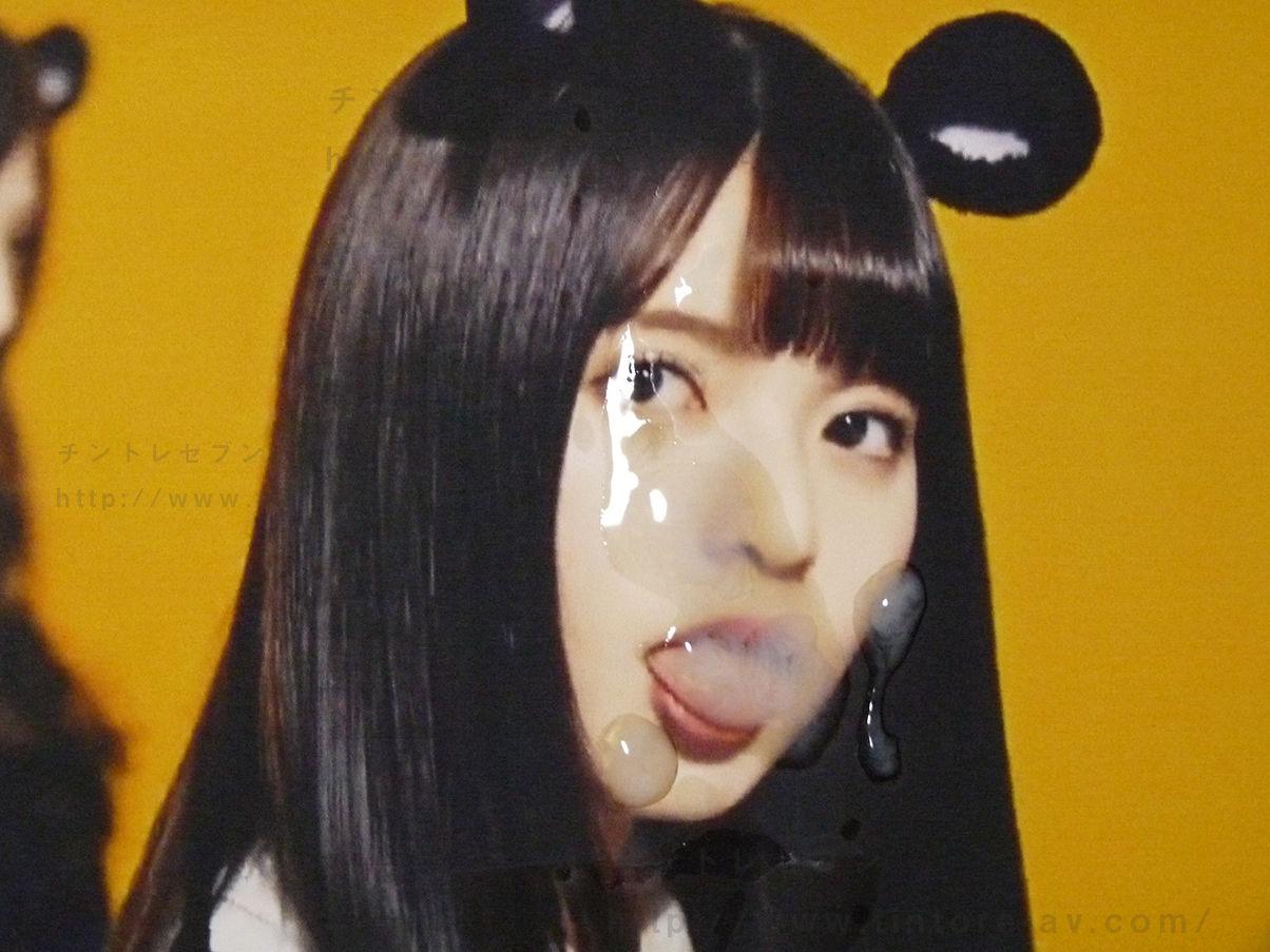 グラビアアイドルにぶっかけを貼ってけ [無断転載禁止]©bbspink.comYouTube動画>9本 ->画像>521枚
