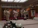 hatumai1