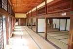 kakegawa5