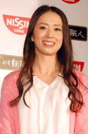 中村優子の画像 p1_14