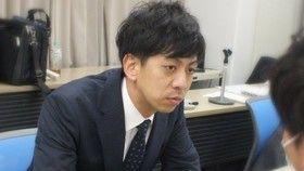 史上初!元阪神タイガースの投手から超難関の公認会計士へ転身【後編】(土井麻由実)