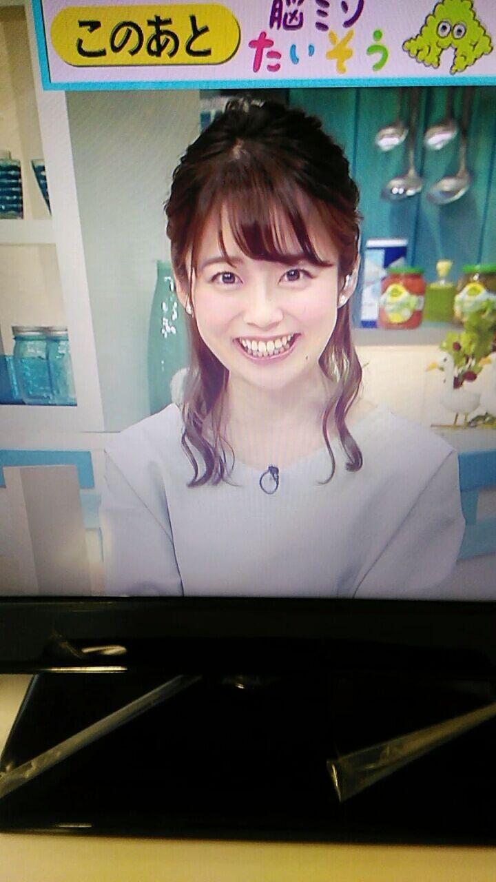 【画像】静岡県の地方女子アナにめっちゃ可愛い人がいるんだがwwwwwwww