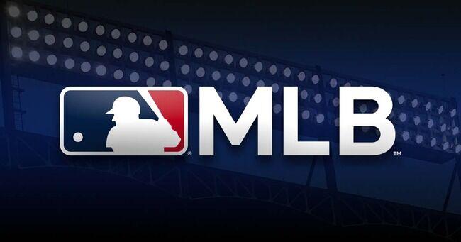 MLBの年俸巡る労使対立「ファンは苦境に同情できない」選手側を批判する米メディアも