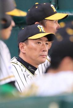 阪神・金本監督の辞任にネット上では「寂しい」「責任は監督ではない」と辞任を残念がる声があふれる