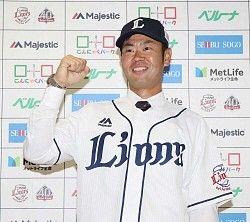 【週刊実話】榎田トレード、阪神が岡本洋介を欲しがったからだった